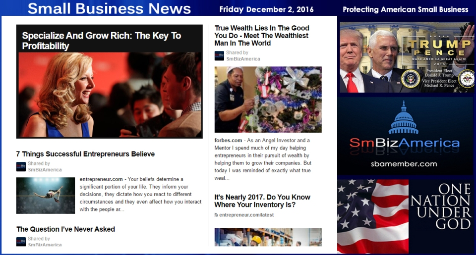 small-business-news-12-02-16