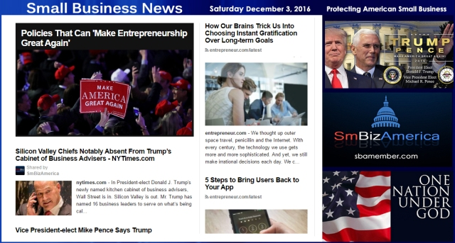 small-business-news-12-03-16