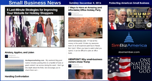 small-business-news-12-04-2016
