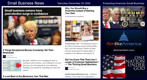 small-business-news-12-10-16