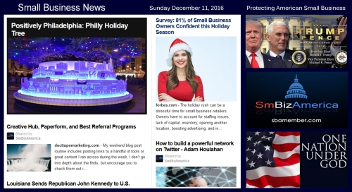 small-business-news-12-11-2016