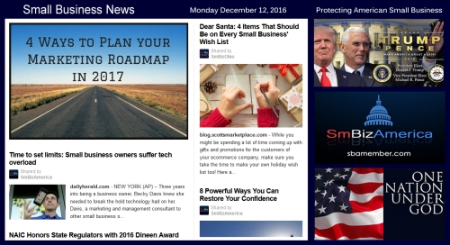 small-business-news-12-12-16