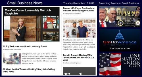 small-business-news-12-13-16