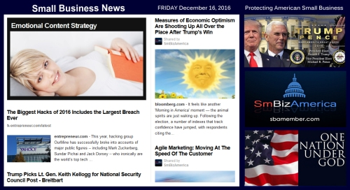 small-business-news-12-16-16