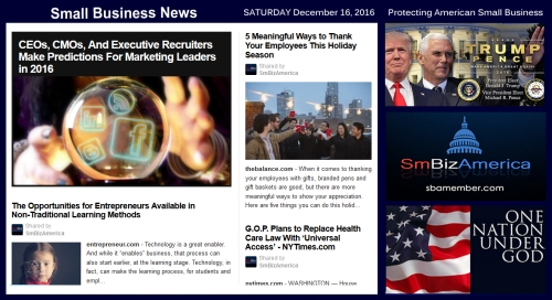 small-business-news-12-17-16