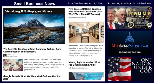 small-business-news-12-18-16