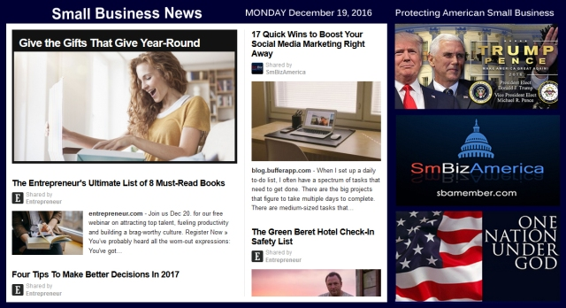 small-business-news-12-19-16