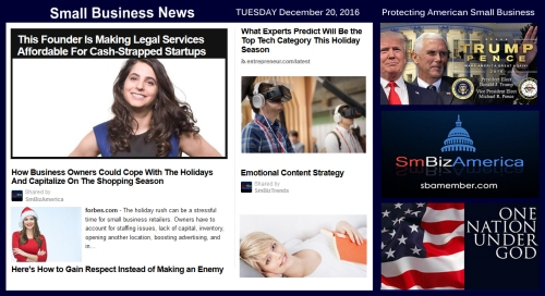 small-business-news-12-20-16