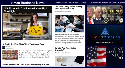 small-business-news-12-21-16