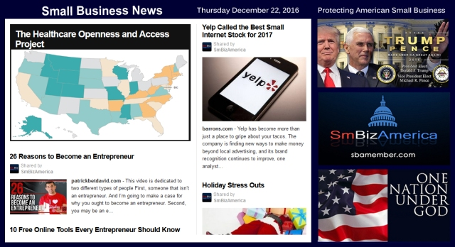 small-business-news-12-22-16