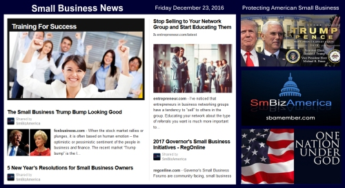 small-business-news-12-23-16