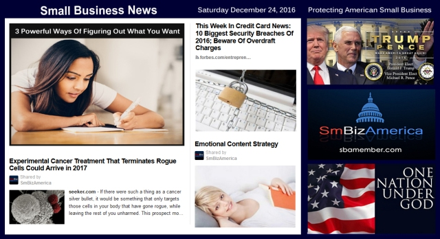 small-business-news-12-24-16
