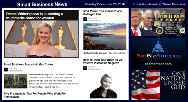 small-business-news-12-26-16