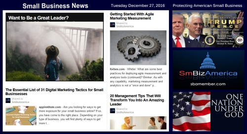 small-business-news-12-27-16-smallbusiness