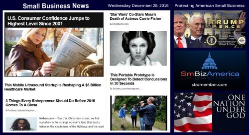 small-business-news-12-28-16-smallbusiness