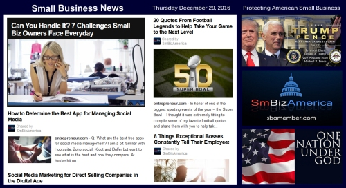 small-business-news-12-29-16