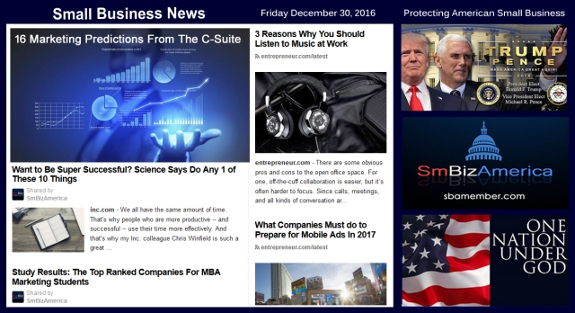 small-business-news-12-30-16-smallbusiness