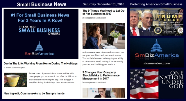 small-business-news-12-30-16