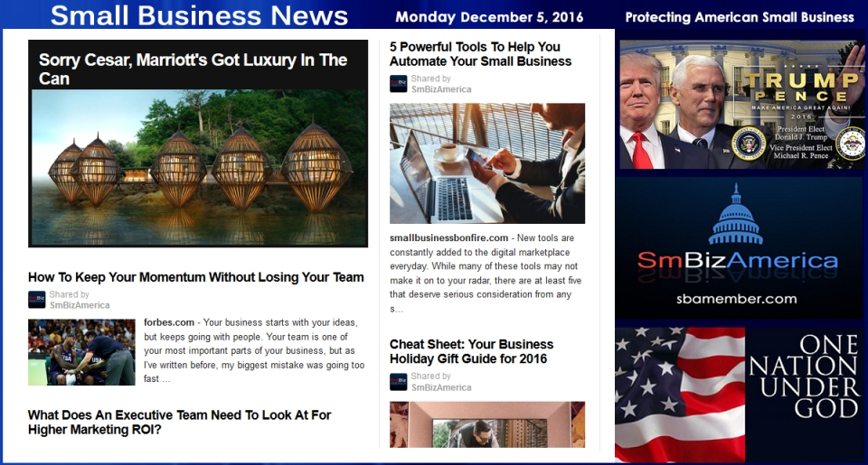 small-business-news-12-5-16