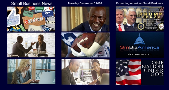 small-business-news-12-6-2016