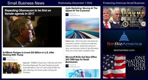 small-business-news-12-7-16