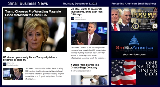 small-business-news-12-8-16