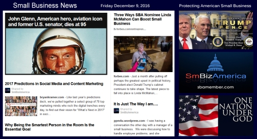 small-business-news-12-9-16
