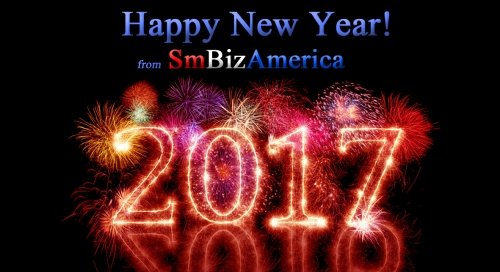 small-business-happy-new-year-2017