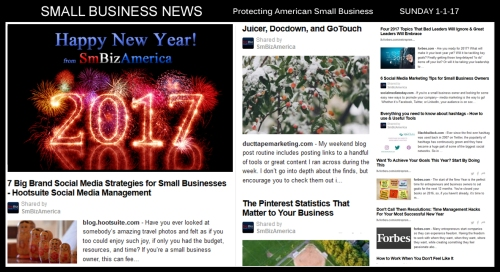 small-business-news-1-1-17