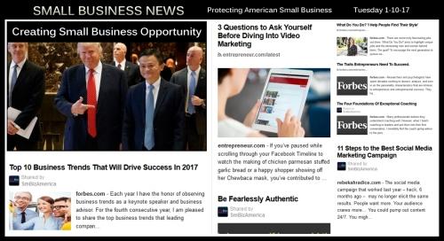 small-business-news-1-10-17-smallbusiness