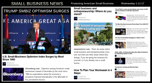 small-business-news-1-11-17-smallbusiness-donald-trump