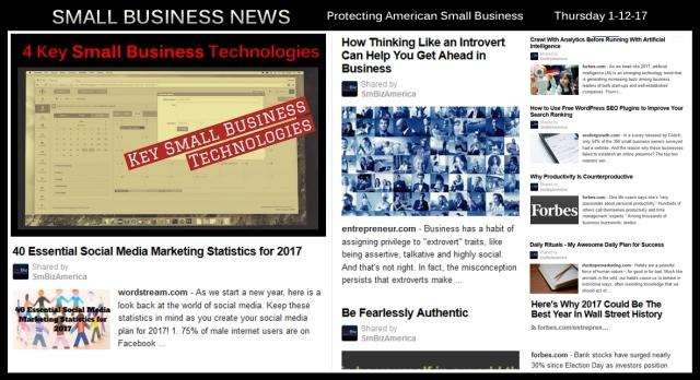 small-business-news-1-12-17-smallbusiness
