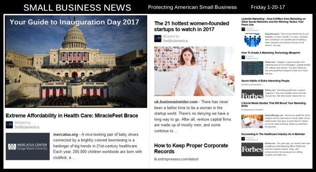 small-business-news-1-120-17-smallbusiness