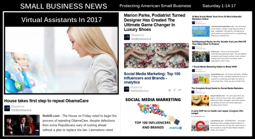 small-business-news-1-14-17-smallbusiness