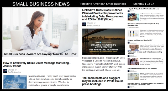 small-business-news-1-16-17-smallbusiness