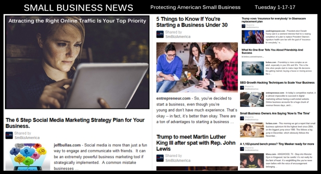 small-business-news-1-17-17-smallbusiness