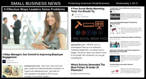 small-business-news-1-18-17-smallbusiness