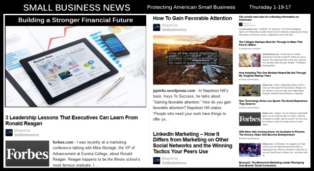 small-business-news-1-19-17-smallbusiness