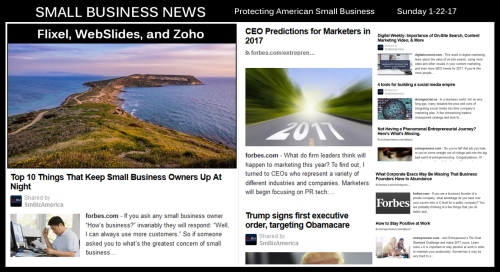 small-business-news-1-22-17-smallbusiness