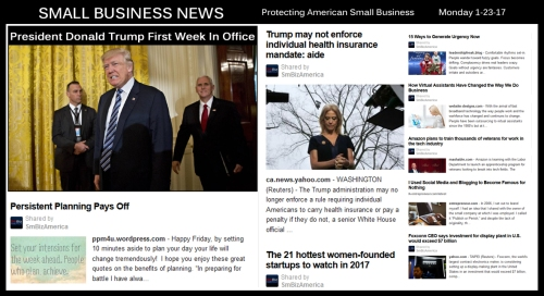 small-business-news-1-23-17-smallbusiness