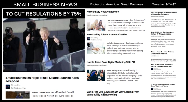 small-business-news-1-24-17