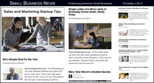 small-business-news-1-26-17-smallbusiness