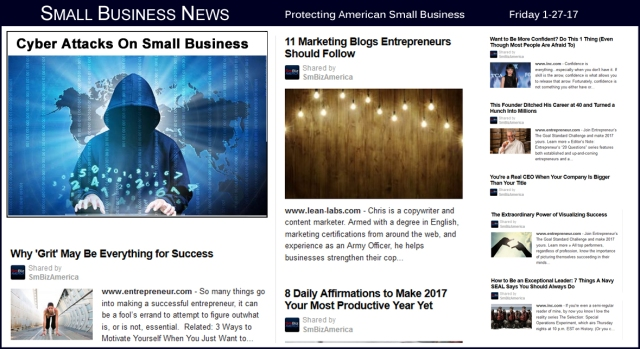 small-business-news-1-27-17-smallbusiness