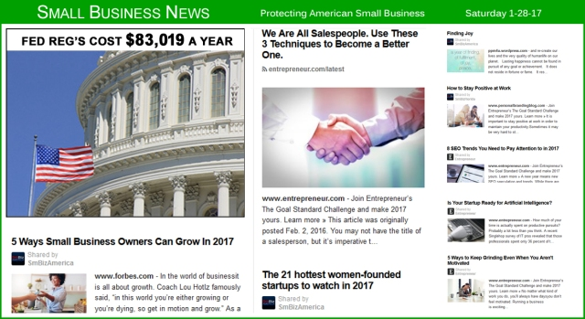small-business-news-1-28-17