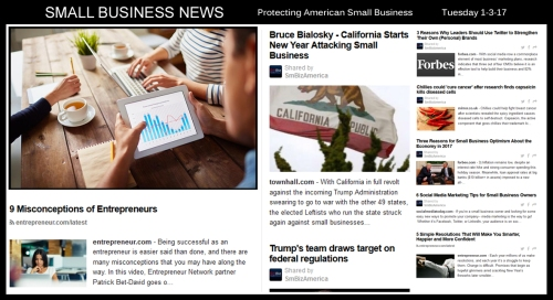 small-business-news-1-3-17