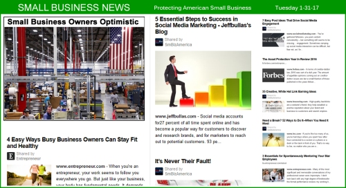 small-business-news-1-31-17