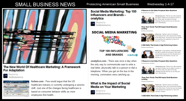 small-business-news-1-4-17