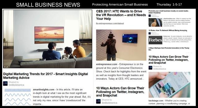 small-business-news-1-5-17