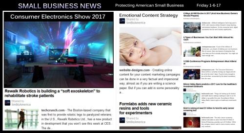 small-business-news-1-6-17-smallbusiness