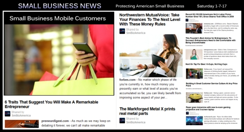 small-business-news-1-7-17-smallbusiness